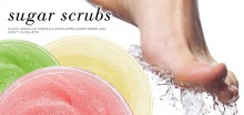 sugar scrubs in tampa, winter park, st pete, westchase